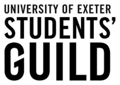 ExeterGuild-r