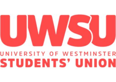 WestminsterSU-r